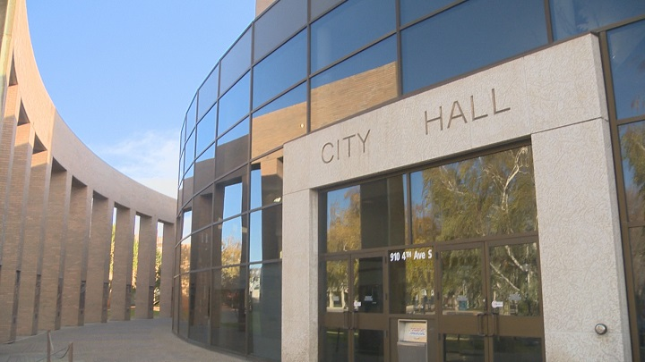 , Lethbridge city council holds final meeting before municipal election, The World Live Breaking News Coverage & Updates IN ENGLISH