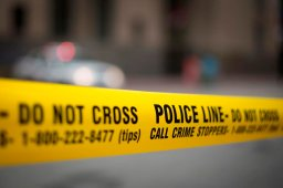 Continue reading: Suspicious deaths near St. Stephen were a result of murder-suicide: N.B. RCMP