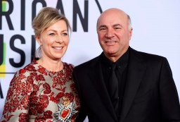 Continue reading: Kevin O'Leary opens up about fatal Ontario boat crash, says he feels 'horribly' for families