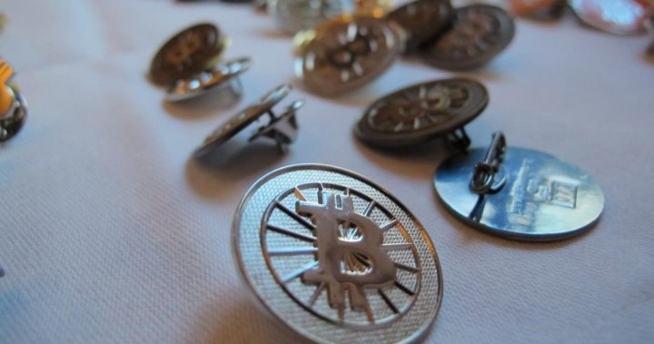 El Salvador becomes 1st country to adopt bitcoin as legal tender