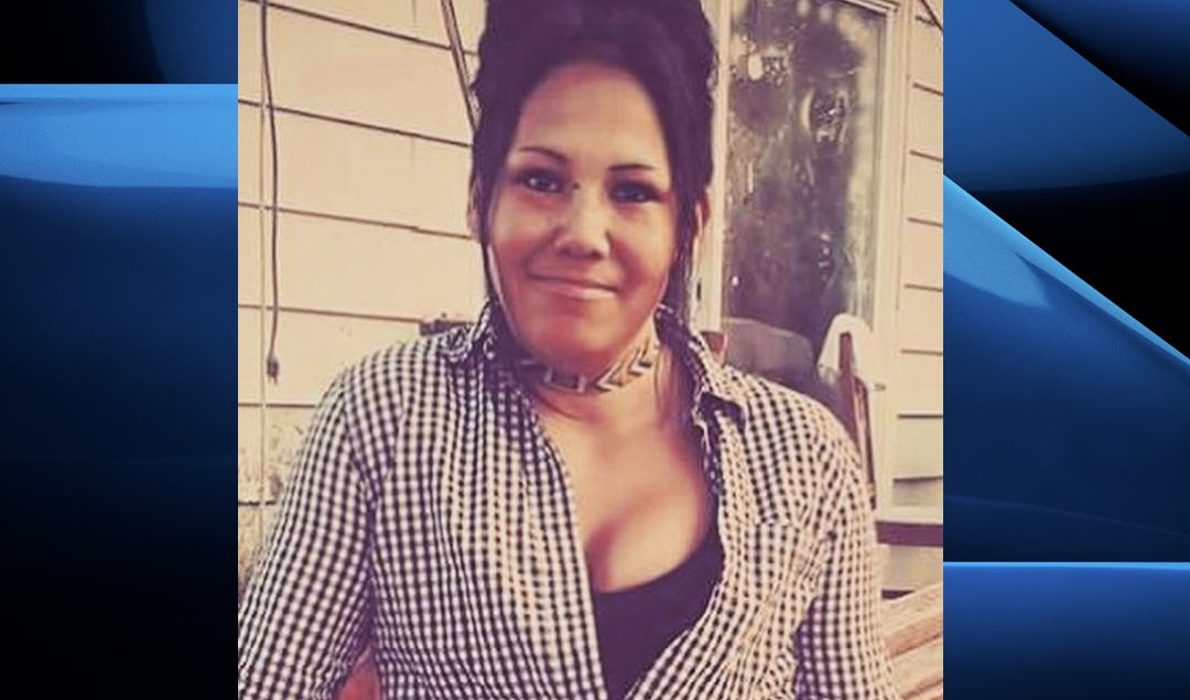 A mother of 11, Debra Chrisjohn, 39, of Oneida Nation of the Thames died in 2016 of causes related to a drug overdose.