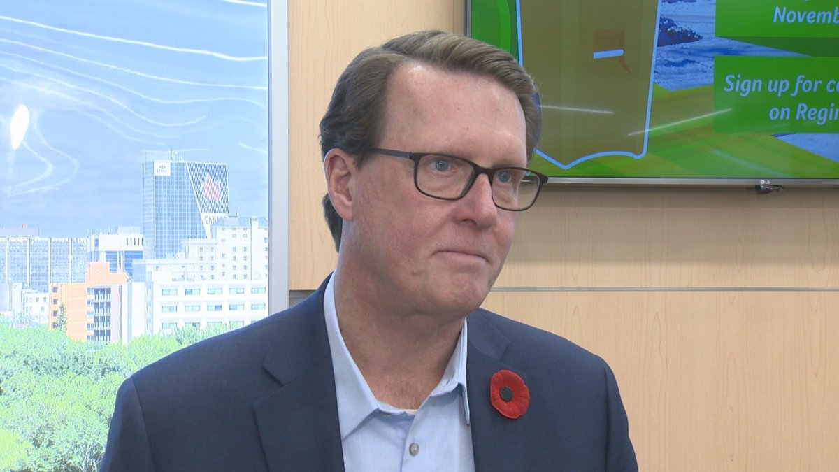 In light of a recent investigation, the city of Regina says it's drafting a motion to fast track its lead service connection replacement program and making testing results public.