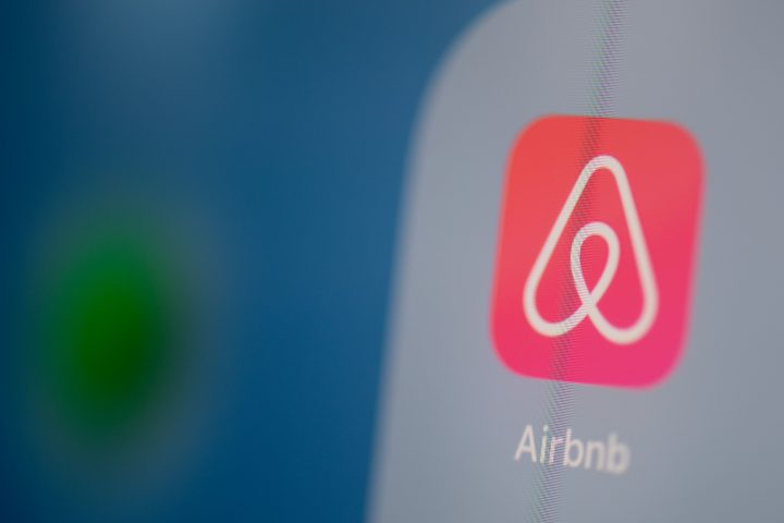 Man Lies About Having Covid 19 To Get Free Airbnb Stay Victoria Police Bc Globalnews Ca