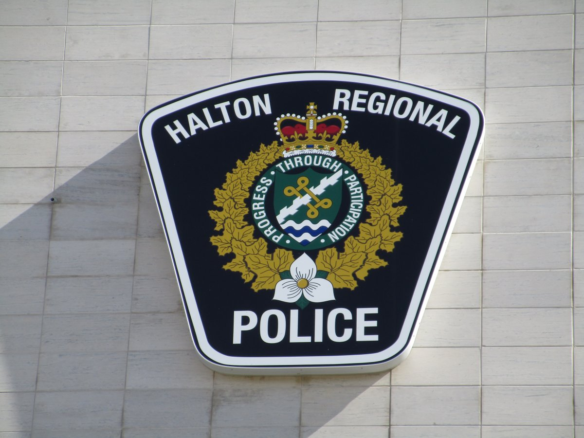 Halton Regional Police have charged an Oakville physician with sexual assault.