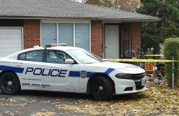Continue reading: SIU probe incident between police, man after disturbance at Brampton home