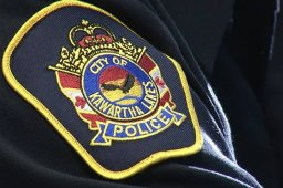Continue reading: City of Kawartha Lakes Police Service officer tests positive for COVID-19