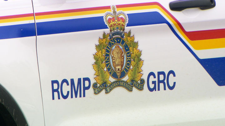 Airdrie RCMP have arrested a man in relation to multiple sexual assaults committed on bicycles.