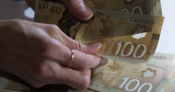 Tax changes, new RRSP rules: Here's what to watch out for in 2020