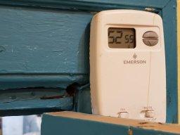 Continue reading: Saskatoon city council moves forward with green home loan program