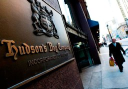 Continue reading: Quebec judge orders Hudson's Bay to pay rent to landlords at multiple malls