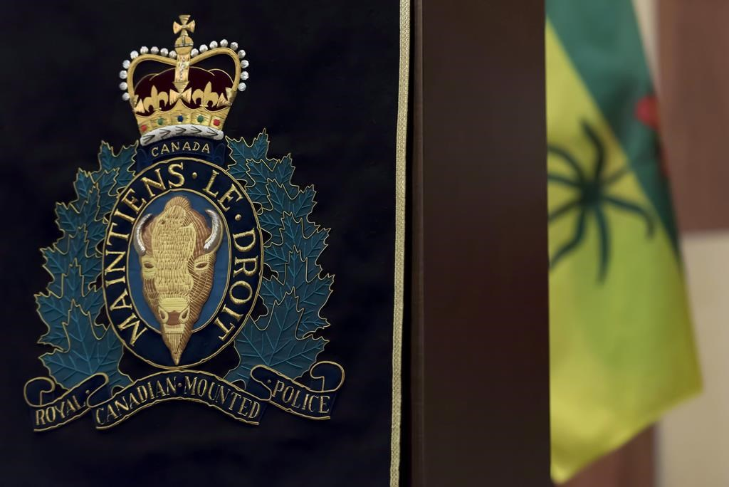 RCMP in Saskatchewan say they continue to investigate allegations of people breaking the province's public health order.