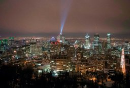 Continue reading: Coronavirus: Montreal unveils $60-million economic relaunch roadmap