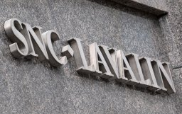Continue reading: SNC-Lavalin reports $85.1 million Q3 loss, revenue down from a year ago