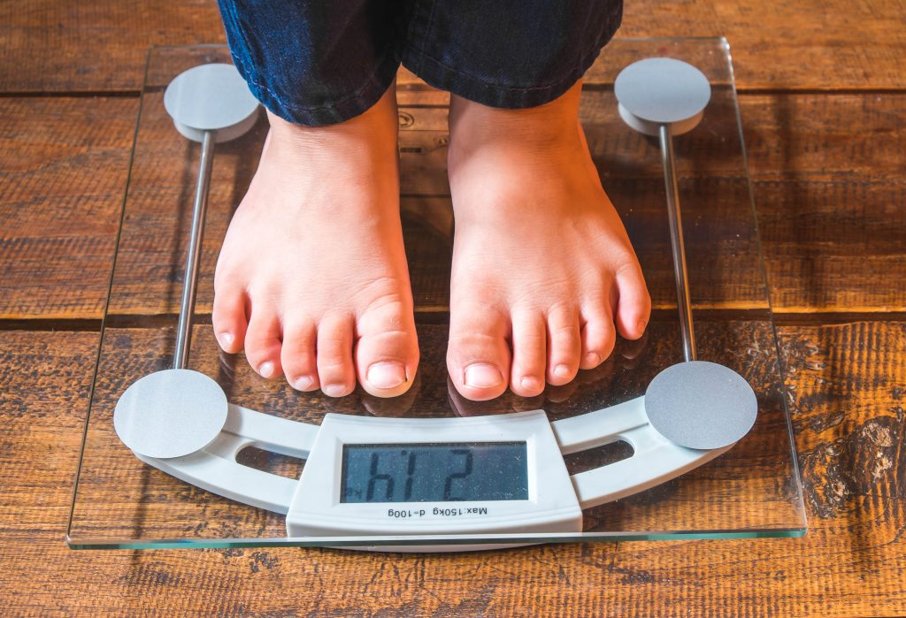 An international team including a UBC scientist believes it has found a gene that could help ward off weight gain.