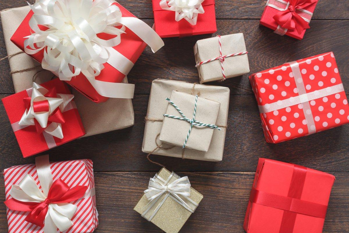 worst christmas gift