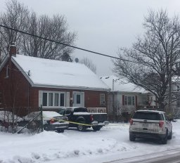 Continue reading: Further psychiatric assessment granted for Kingston man accused of killing wife