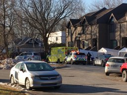 Continue reading: Deaths of woman, 2 boys in Point-aux-Trembles deemed homicides: Montreal police