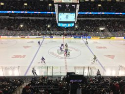 Continue reading: London Knights own 16th overall pick in 2021 Priority Selection