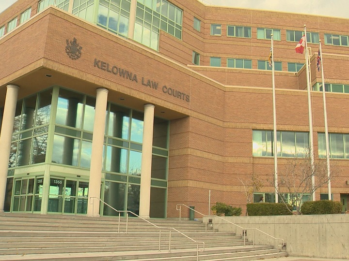 The accused has pleaded guilty to sexual exploitation for having repeated sexual encounters in the spring of 2018 with a Grade 12 student who was 17 years old.