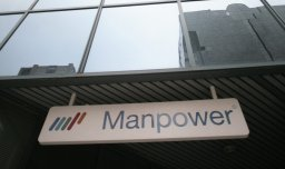Continue reading: ManpowerGroup survey shows cautiously optimistic hiring climate in Hamilton