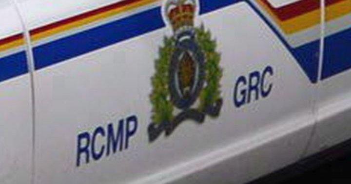 RCMP investigate shots fired in North Preston