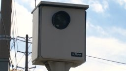 Continue reading: Kingston city council approves red light camera program