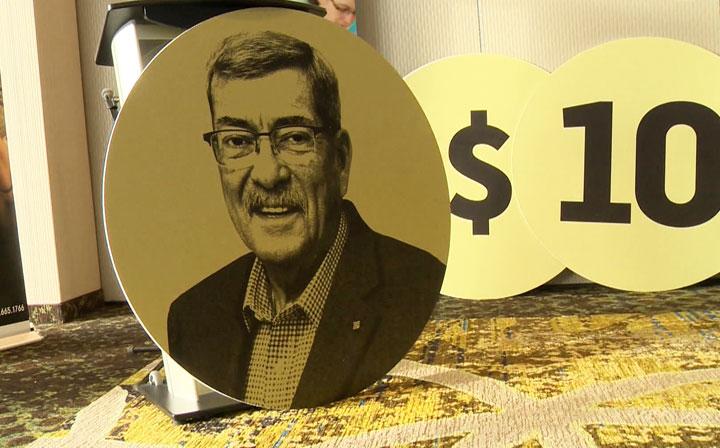 Late philanthropist gifts 3 Saskatoon foundations with $10M