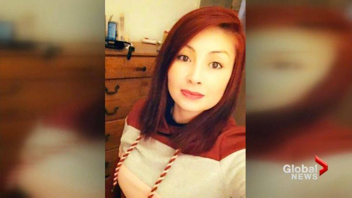 Death of woman in northern Saskatchewan ruled a homicide