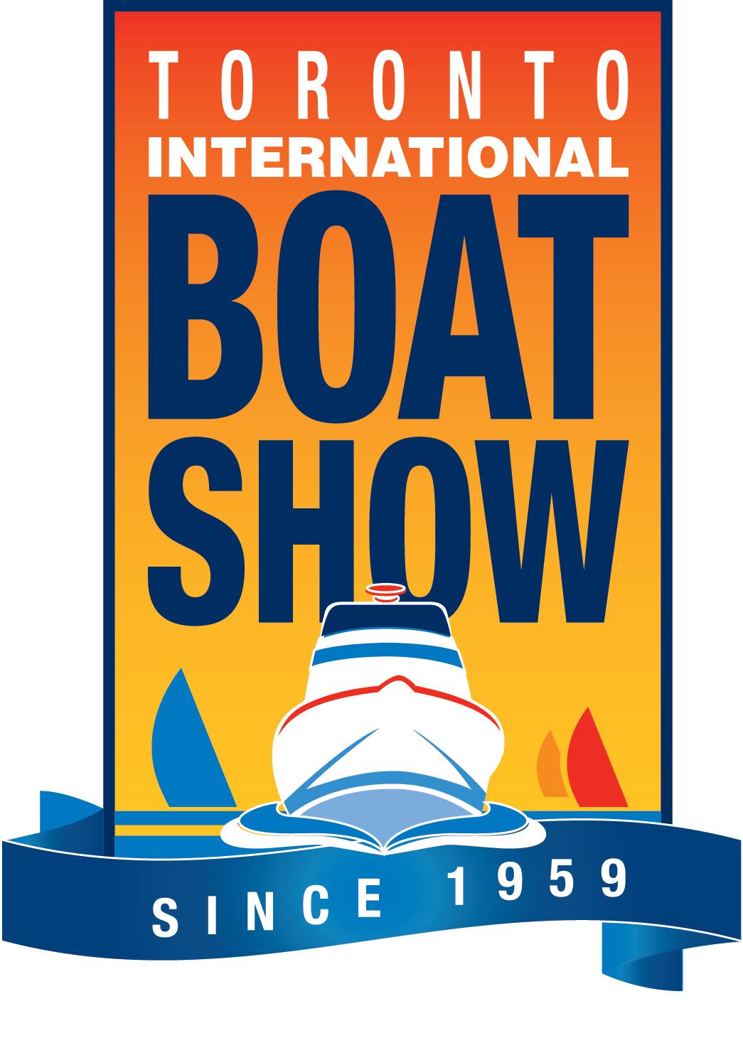 Toronto International Boat Show - image