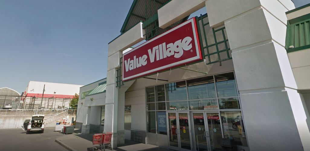 Belleville police have arrested and charged a man after a trailer fire behind the Value Village on Bell Boulevard in October.