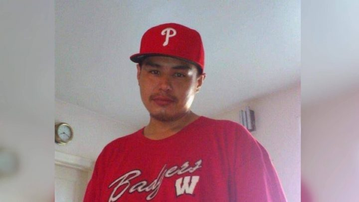 , Trial of Saskatoon man accused of first-degree murder as a youth begins, The World Live Breaking News Coverage & Updates IN ENGLISH