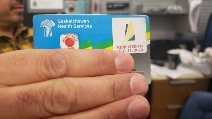 Saskatchewan to launch new organ donor registry after coronavirus pressures end