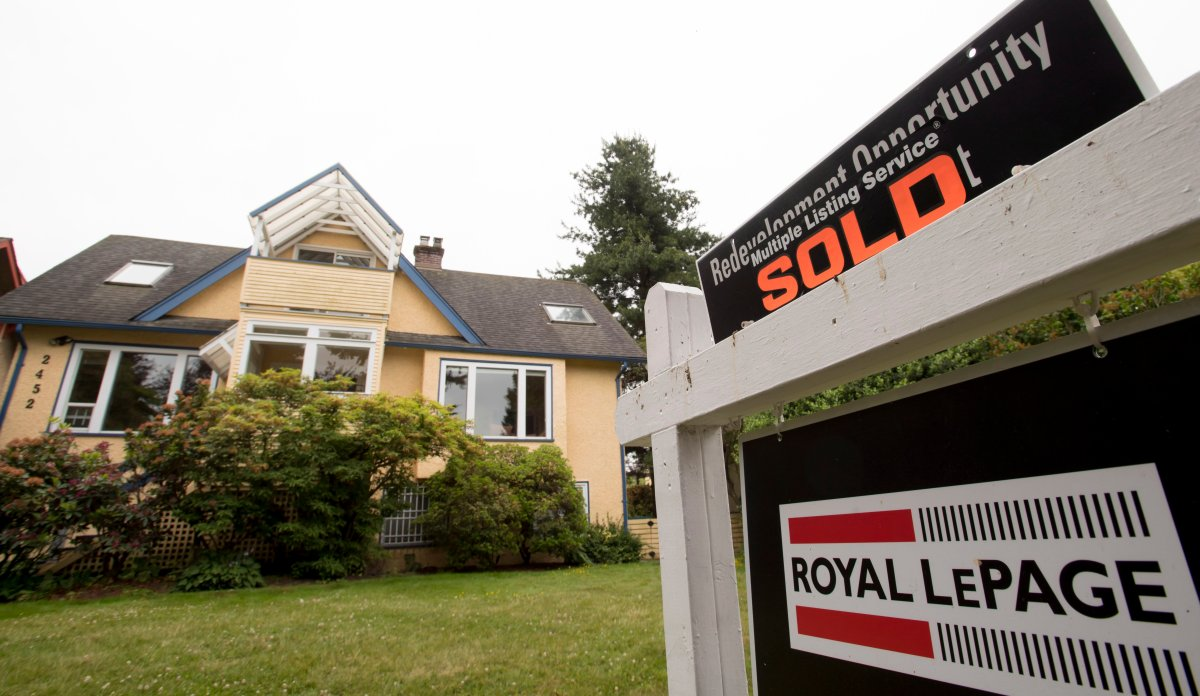 The Hamilton and Burlington areas saw fewer home sales in December 2019 than previous months.