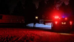 Continue reading: Calgary police investigate gunshots fired in Beddington Heights