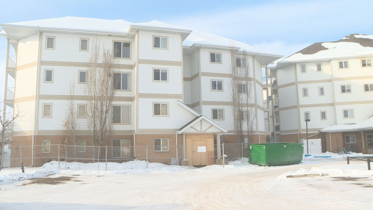 The owners of the Riverview Estates condo will soon make a decision on repair options. The building was declared structurally unsound by engineers in August 2019.