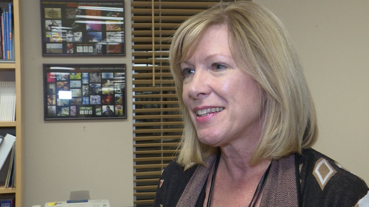 Debra Rantz, director of education for the Limestone District School Board, has announced she will be retiring at the end of the school year.