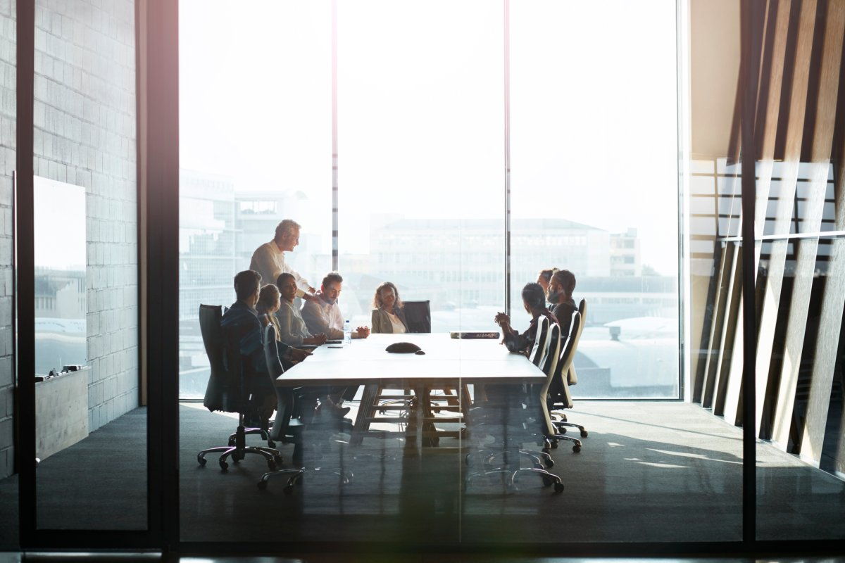 61% of Canadian boards surveyed had no female members .