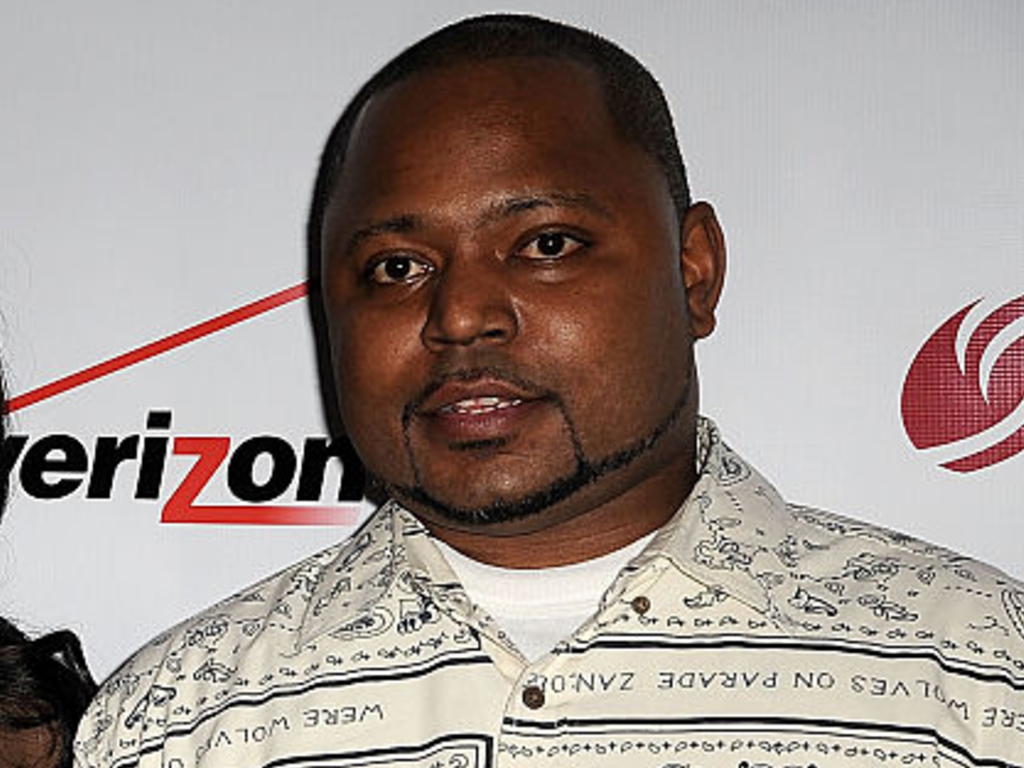Nicki Minaj's brother Jelani Maraj was sentenced to 25 years to life in prison for child sexual assault.