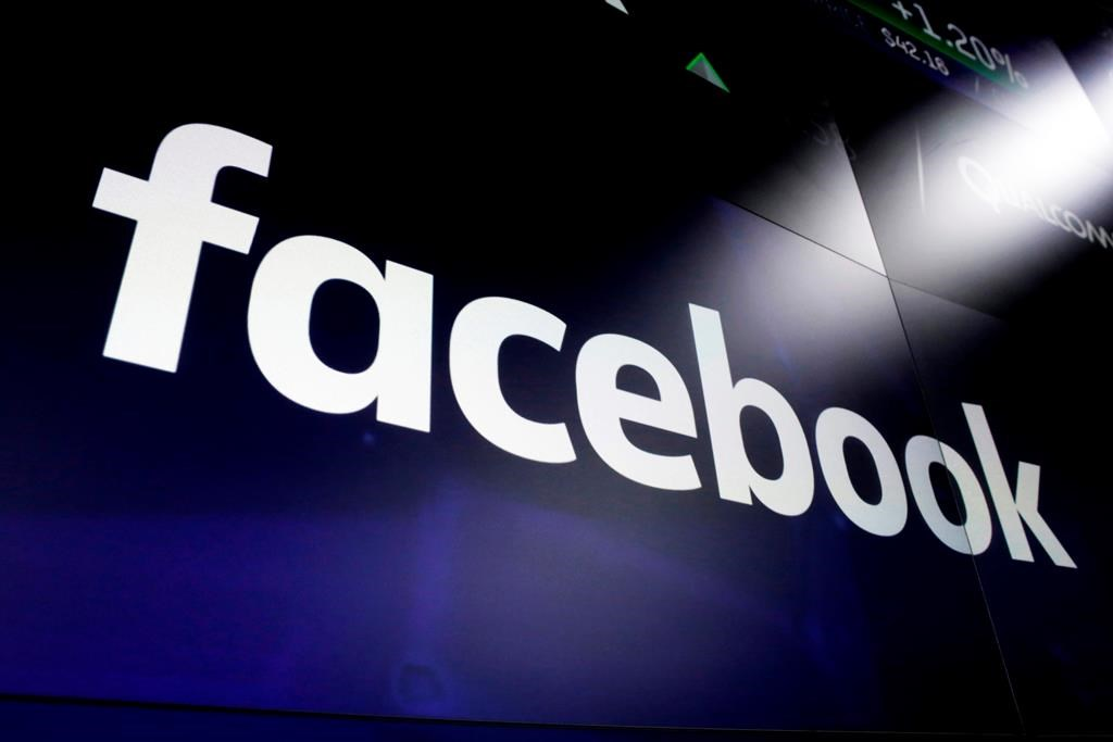Facebook records double profit in Q2 thanks to online ad sales