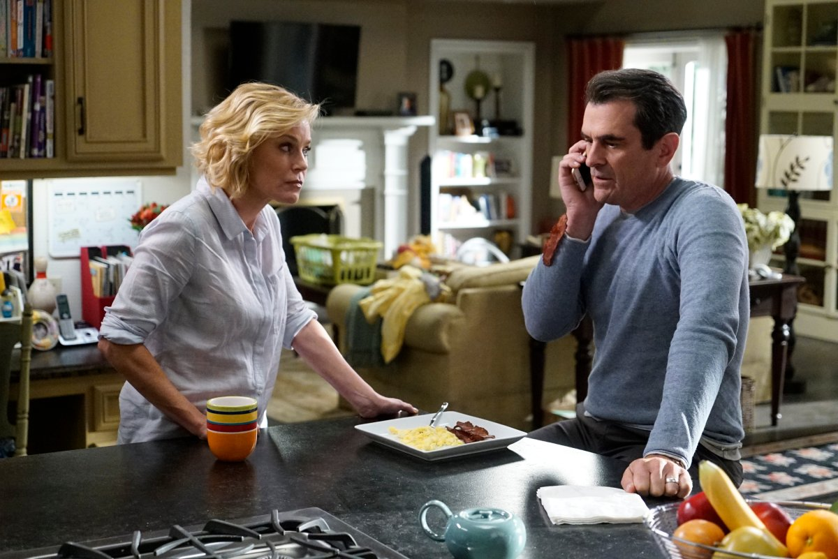 Modern Family Fans Surprised By Character S Sudden Death National Globalnews Ca