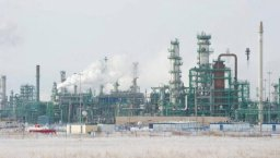 Continue reading: City confirms hydrocarbons released into sewer system from Regina's Co-op Refinery