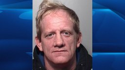 Continue reading: OPP identify human remains found in Tillsonburg as missing Brownsville man