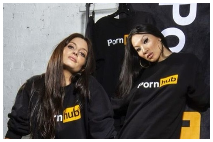Montreal-based adult site Pornhub is facing a lawsuit over the accessibility of its videos.