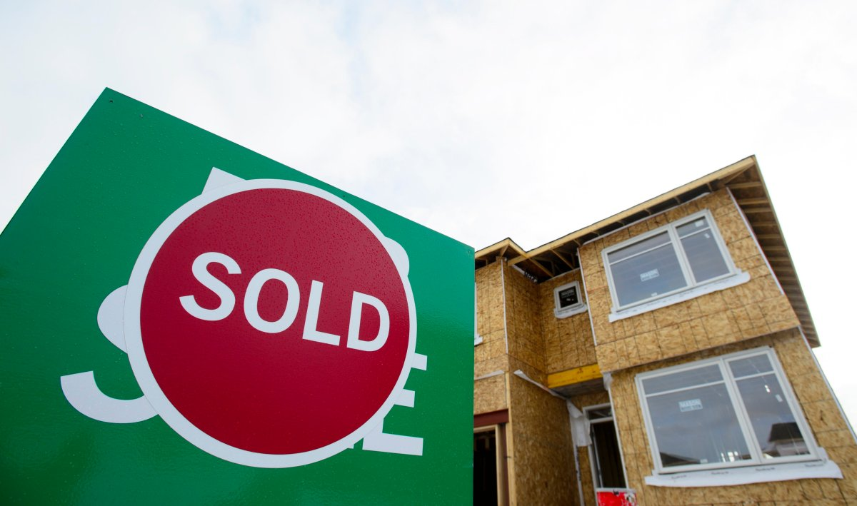A report from Zoocasa has found home prices in 25 of 27 Hamilton neighbourhoods outpaced median incomes in 2019.