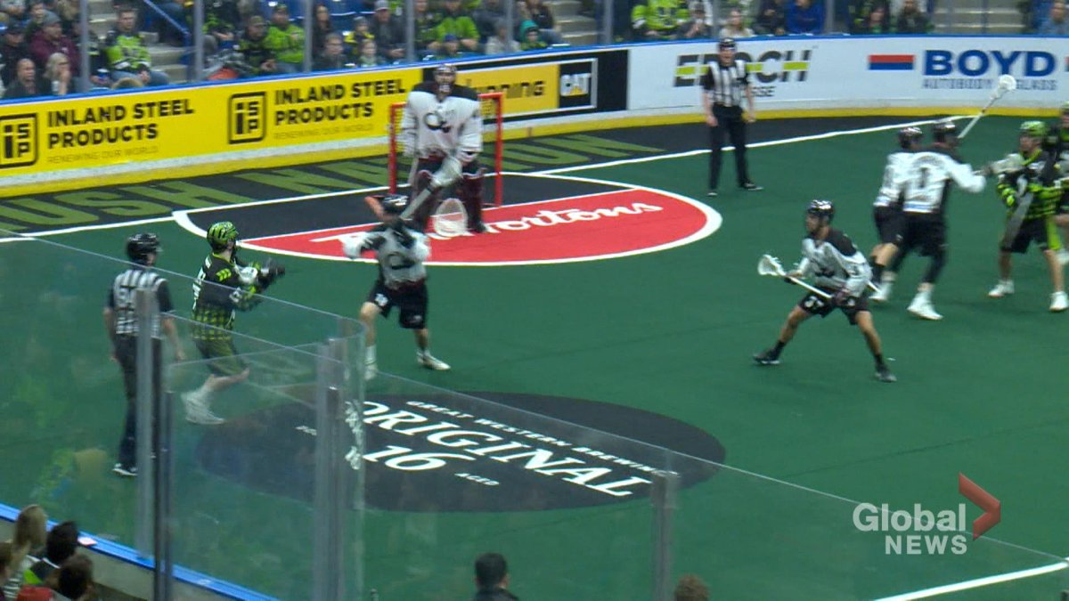 The National Lacrosse League has officially cancelled its 2020 playoffs due to the COVID-19 pandemic and is shifting its focus to planning for next season.