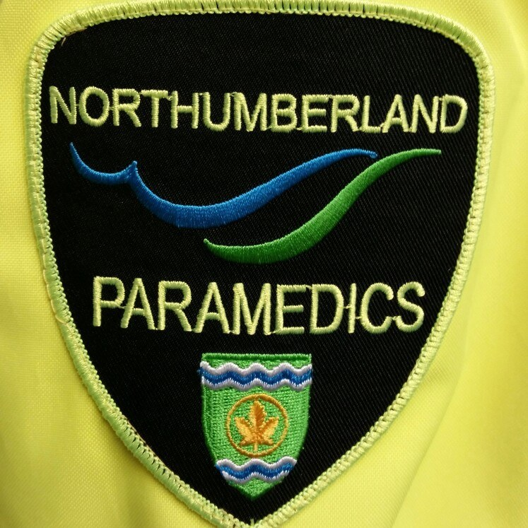 Ontario is investing in a community paramedicine program in Northumberland County.