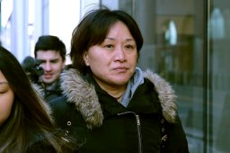 Continue reading: Surrey, B.C., mom pleads guilty to bribing coach $400K in U.S. college admissions scandal