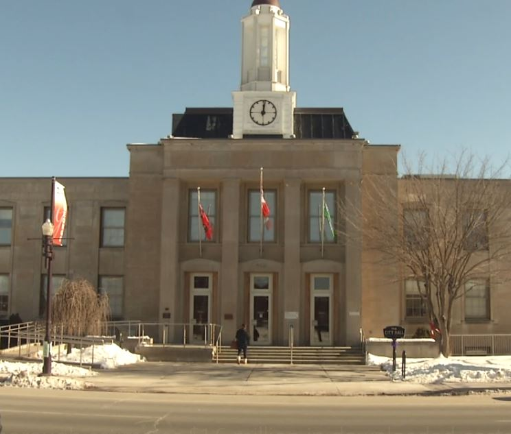 The City of Peterborough is receiving an additional $784,500 to support social services.