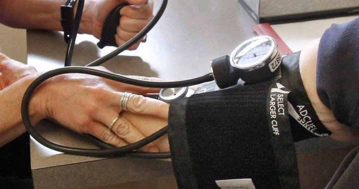 COMMENTARY: New guidelines reduce the stigma of obesity in health care