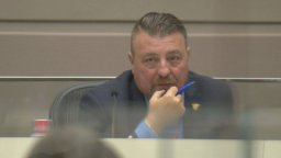 Continue reading: Councillor Joe Magliocca fully repays City of Calgary after ineligible expense probe